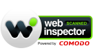 Click to Verify - This site has chosen a thawte SSL Certificate to improve Web site security